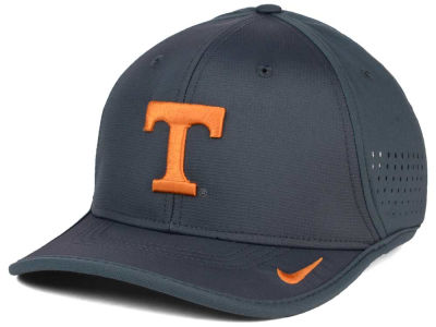 Tennessee Volunteers Nike NCAA Vapor Sideline Coaches Cap