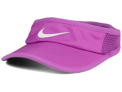 Nike Womens Featherlight Visor