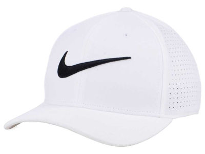 c000c6059a0 Nike Stretch Fitted Hats   Caps