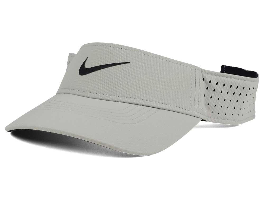 Nike Vapor Visor 5e304487271