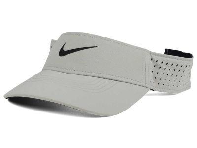 Nike Vapor Visor ca175462ac1