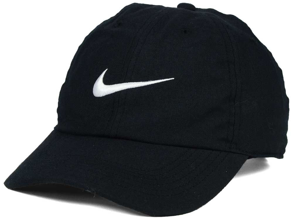 b4047853d3b Nike Dri-Fit Training Twill Cap