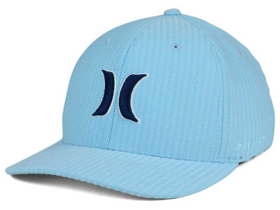 Hurley Dri-Fit Advance Flex Hat