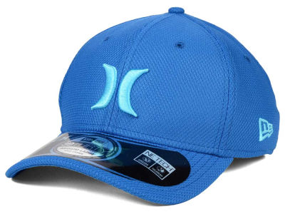 Hurley One and Only Diamond 39THIRTY Cap