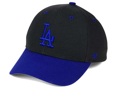 Los Angeles Dodgers '47 MLB Kids Audible '47 MVP Cap