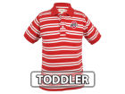 NCAA Toddler Oliver Polo