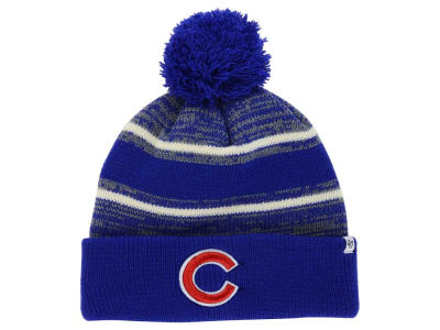 Chicago Cubs '47 MLB '47 Fairfax Knit