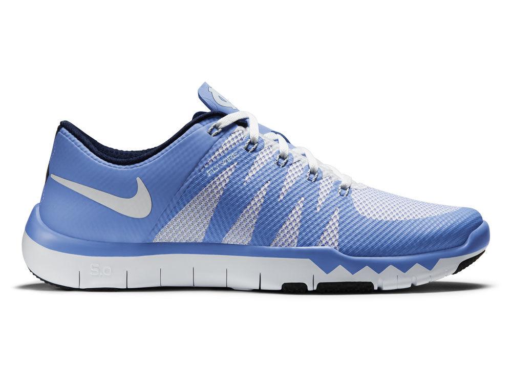 Unc Tennis Shoes