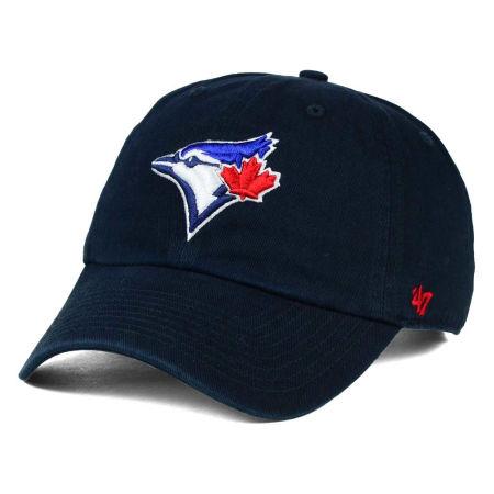 Toronto Blue Jays '47 MLB Core '47 CLEAN UP Cap