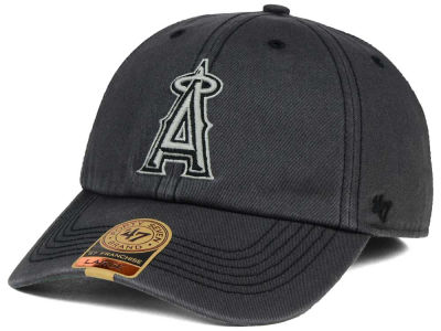 Los Angeles Angels '47 MLB Sachem '47 FRANCHISE Cap