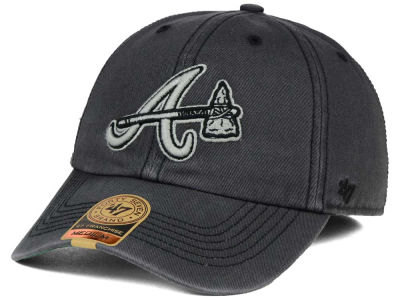 Atlanta Braves '47 MLB Sachem '47 FRANCHISE Cap