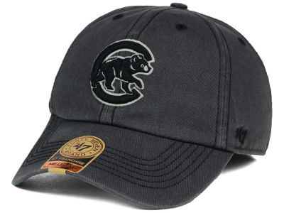 Chicago Cubs '47 MLB Sachem '47 FRANCHISE Cap