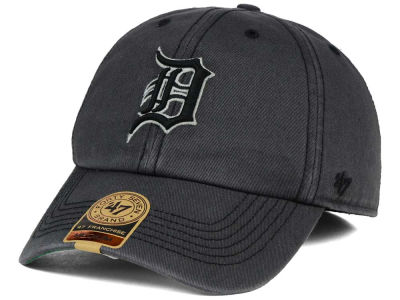 Detroit Tigers '47 MLB Sachem '47 FRANCHISE Cap