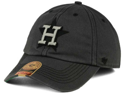 Houston Astros '47 MLB Sachem '47 FRANCHISE Cap