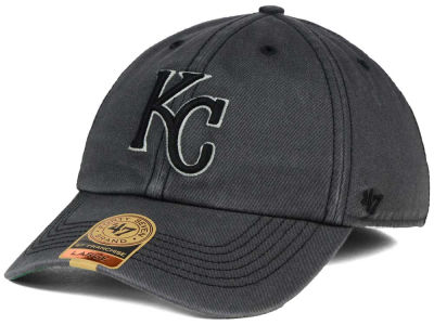Kansas City Royals '47 MLB Sachem '47 FRANCHISE Cap