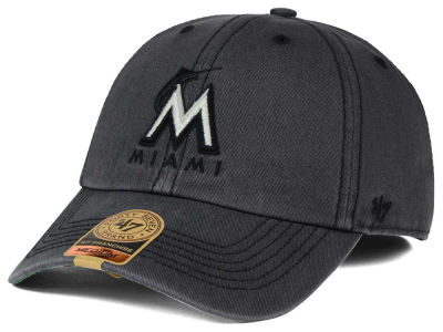 Miami Marlins '47 MLB Sachem '47 FRANCHISE Cap