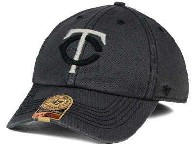 Minnesota Twins '47 MLB Sachem '47 FRANCHISE Cap