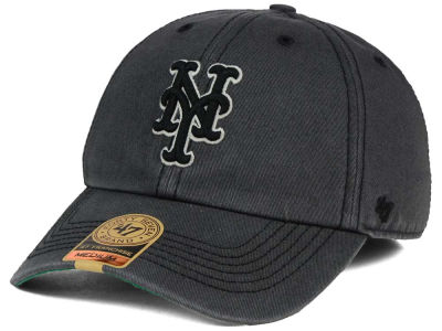 New York Mets '47 MLB Sachem '47 FRANCHISE Cap