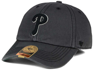 Philadelphia Phillies '47 MLB Sachem '47 FRANCHISE Cap