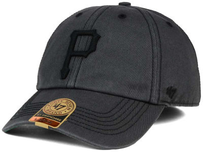 Pittsburgh Pirates '47 MLB Sachem '47 FRANCHISE Cap