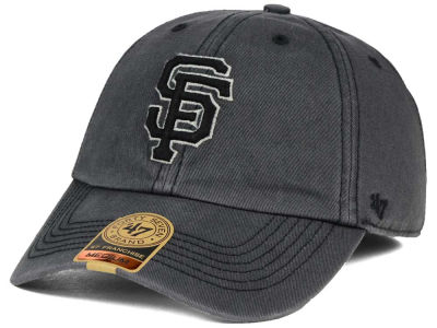 San Francisco Giants '47 MLB Sachem '47 FRANCHISE Cap