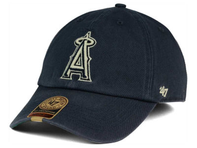 Los Angeles Angels '47 MLB Vintage '47 FRANCHISE Cap