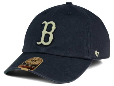 Boston Red Sox '47 MLB Vintage '47 FRANCHISE Cap