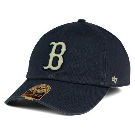 Boston Red Sox '47 MLB Vintage '47 FRANCHISE Cap