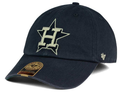 Houston Astros '47 MLB Vintage '47 FRANCHISE Cap