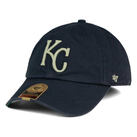 Kansas City Royals '47 MLB Vintage '47 FRANCHISE Cap