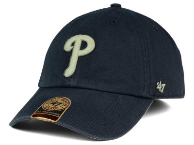 Philadelphia Phillies '47 MLB Vintage '47 FRANCHISE Cap