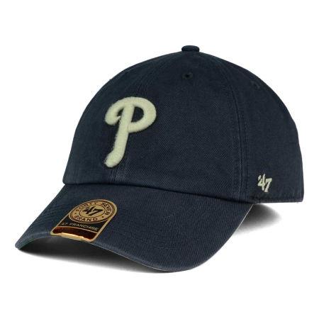 Philadelphia Phillies '47 MLB Vintage '47 FRANCHISE Cap