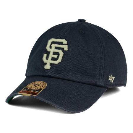 San Francisco Giants '47 MLB Vintage '47 FRANCHISE Cap