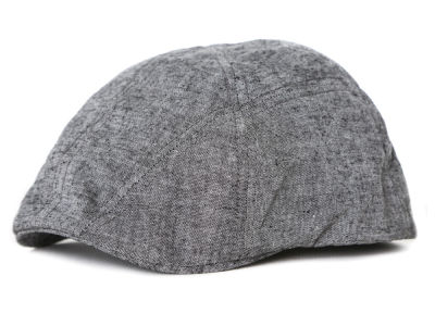 LIDS Private Label Multi Panel Hemp Ivy