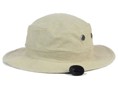 LIDS Private Label Hemp Boonie