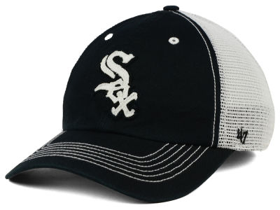 Chicago White Sox '47 MLB Taylor '47 CLOSER Cap