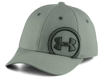 Under Armour Youth Billboard Cap