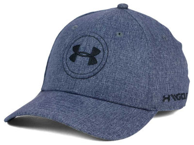 Under Armour Spieth Airvent Cap