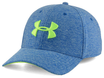 Under Armour Twisttech Closer Cap
