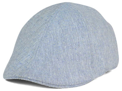 LIDS Private Label Blue Chambray 6 Panel Ivy Hat