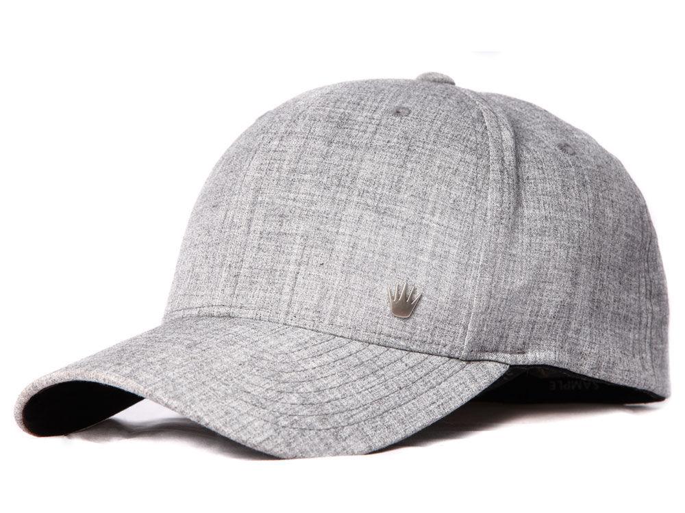 hot sale online 0f15b 630d8 ... wholesale no bad ideas carmelo flex hat c5ebe 948ac