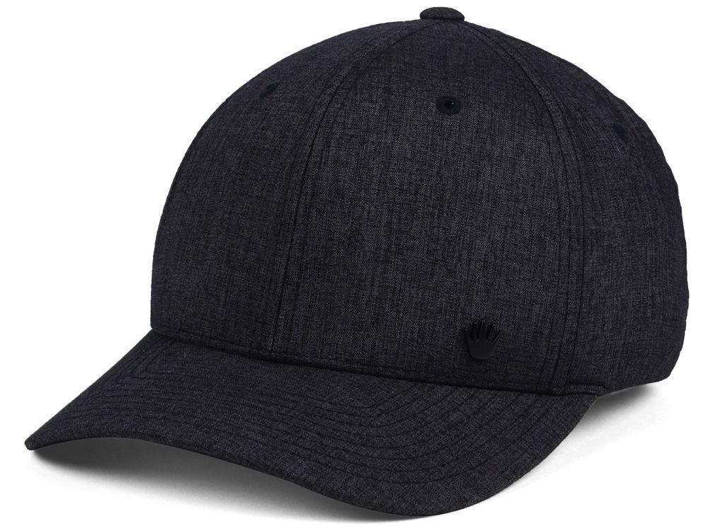 newest collection 0b767 9f724 ... sale no bad ideas conley flex hat 3ddc3 254f6