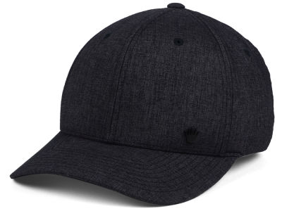 No Bad Ideas Conley Flex Hat