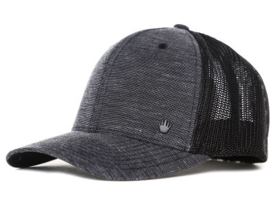 No Bad Ideas Oladipo Mesh Flex Hat