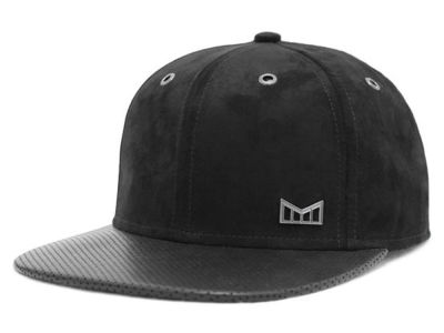 Melin The Drive Strapback Cap