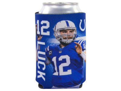 Indianapolis Colts Wincraft Player Can Coozie
