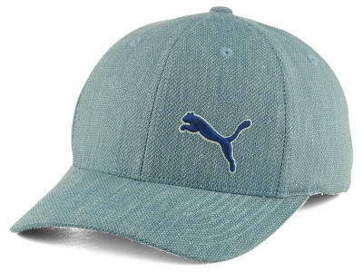 91fe57579 reduced puma hat womens 08a79 2d72a