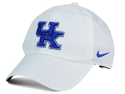 Kentucky Wildcats Nike NCAA Dri-Fit 86 Authentic Cap