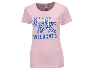 Kentucky Wildcats NCAA 2 for $28 NCAA Women's Paw Paw T-Shirt