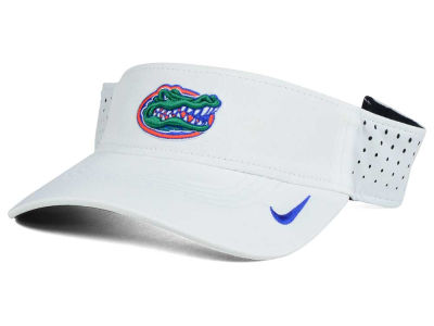 Florida Gators Nike NCAA Dri-FIT Vapor Visor